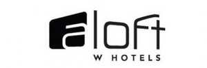 electrical contractor for Aloft Hotel in Columbia SC