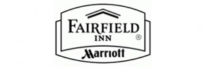 Fairfield Inn Electrical Contractor