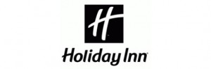 General Contractor in Mount Pleasant SC for Holiday Inn