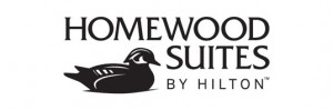 Homewood Suites Downtown Charleston Electrical Contractor