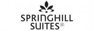Electrical Contracting for springhill suites